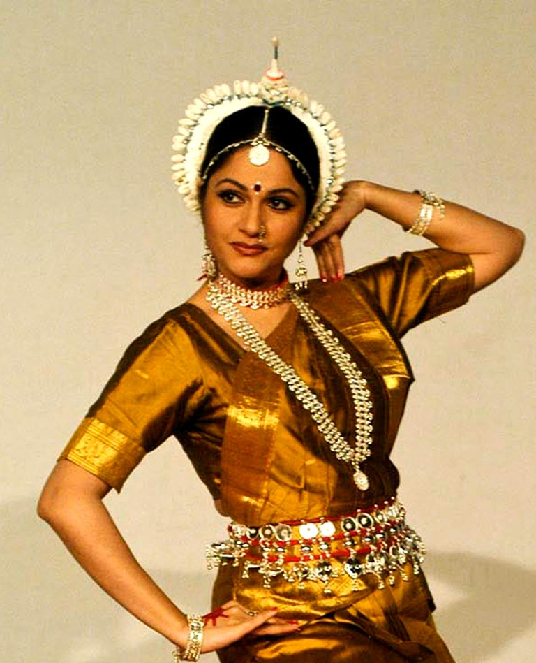 "Bindaas_snaps: Gracy Singh Grace ""The Dance Odyssey"""