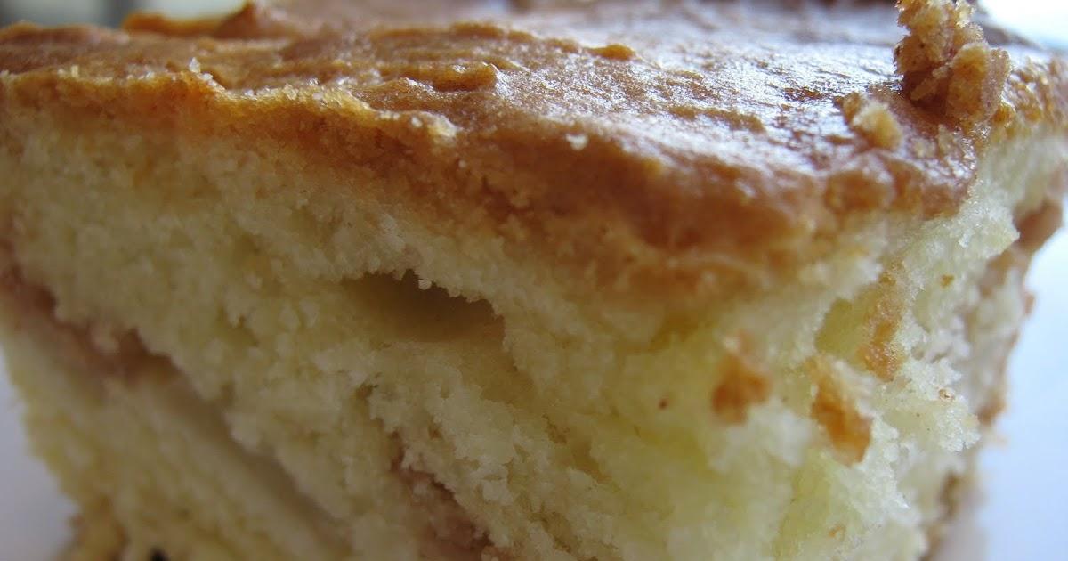 Cake Pomme Sirop D  Ef Bf Bdrable Vegan