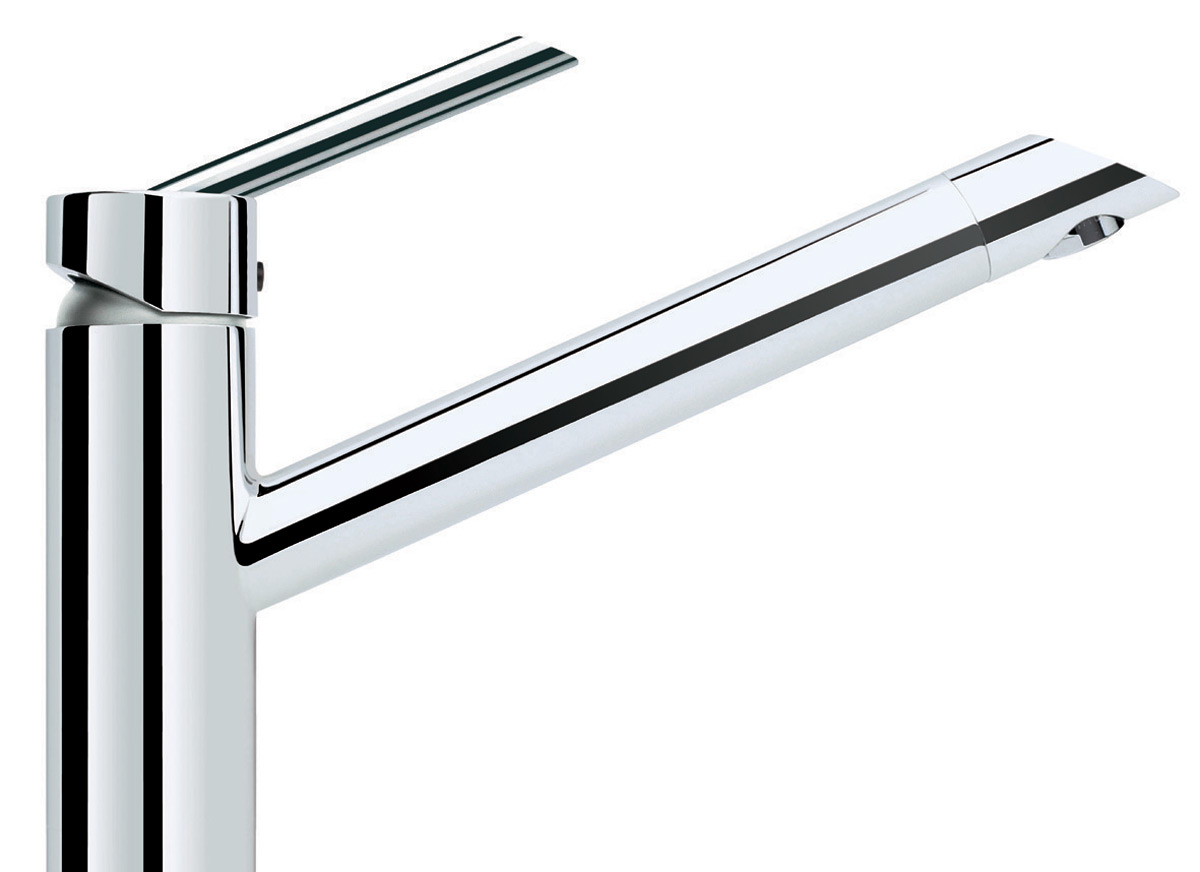 Kitchen Taps Online Australia Kitchen Tapware