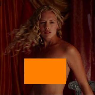 Video Porno Heather Storm 10
