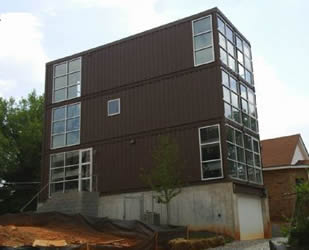 Container House Container Homes Container Homes For Sale Container