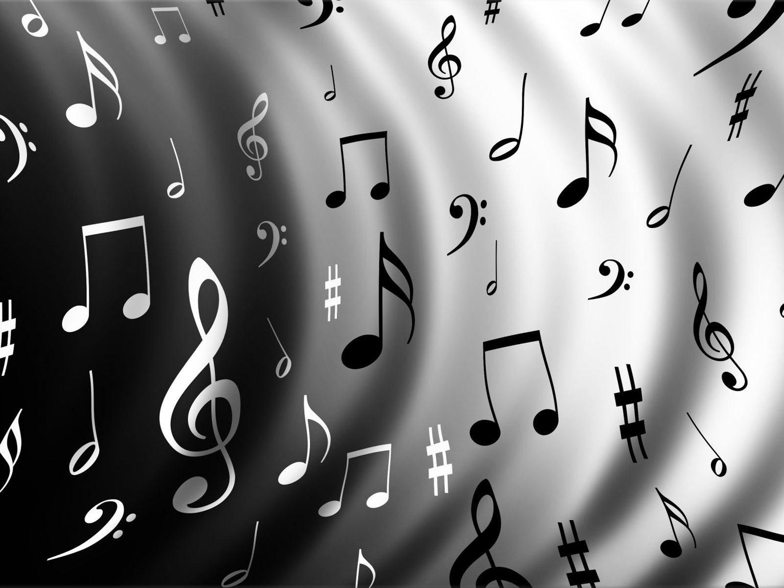 notes music note musical song songs background wallpapers backgrounds musician musica melody piano symbols which cool gd