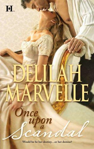 Dating delilah book