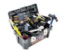 herramientas que todo tecnico de pc deberia tener - Info en Taringa! 2bec4ce04e6c