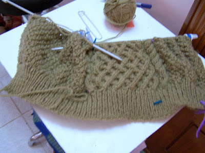 Knitting Patterns For Baby Sweaters In Hindi