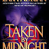 Lara Adrian - Taken by Midnight