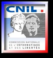 CNIL - Guide Pratique