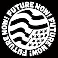 Future Now Records BLOGSPOT