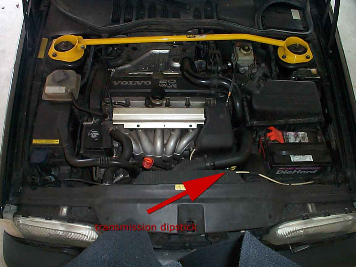 Volvo S60 Engine Bay Diagram Wiring Diagrams 1997 S90 850 Track Rod Location Get Free Image About