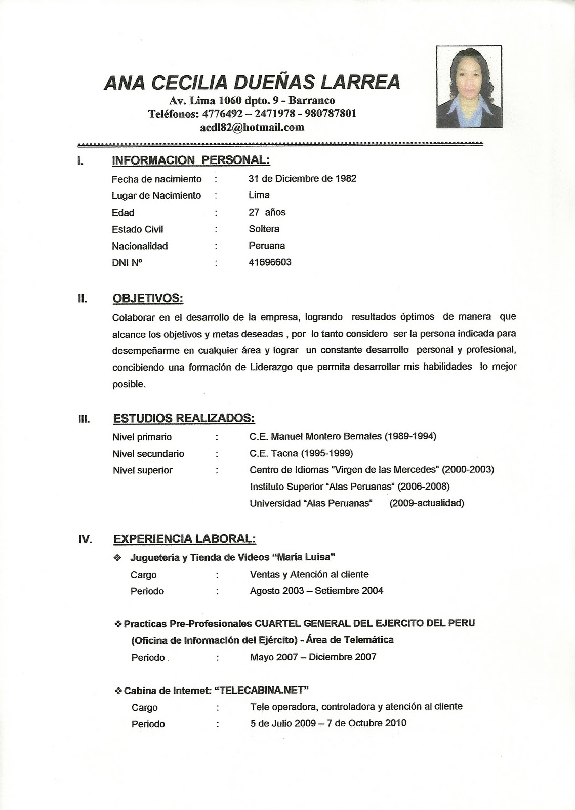Cv Definition Meaning Curriculum Vitae Resume Curriculum Vitae Meaning In The ... - what is resume