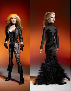 prostitute barbie doll