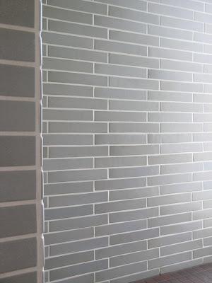 Twenty Second Street Tile Samples For Liz