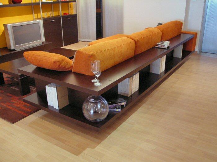 Arredamenti Diotti A&F Il blog su mobili ed arredamento