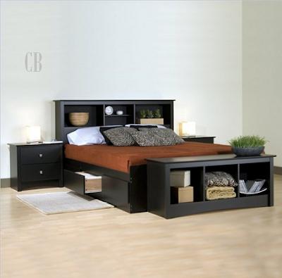 Bedroom ideas Affordable bedroom furniture