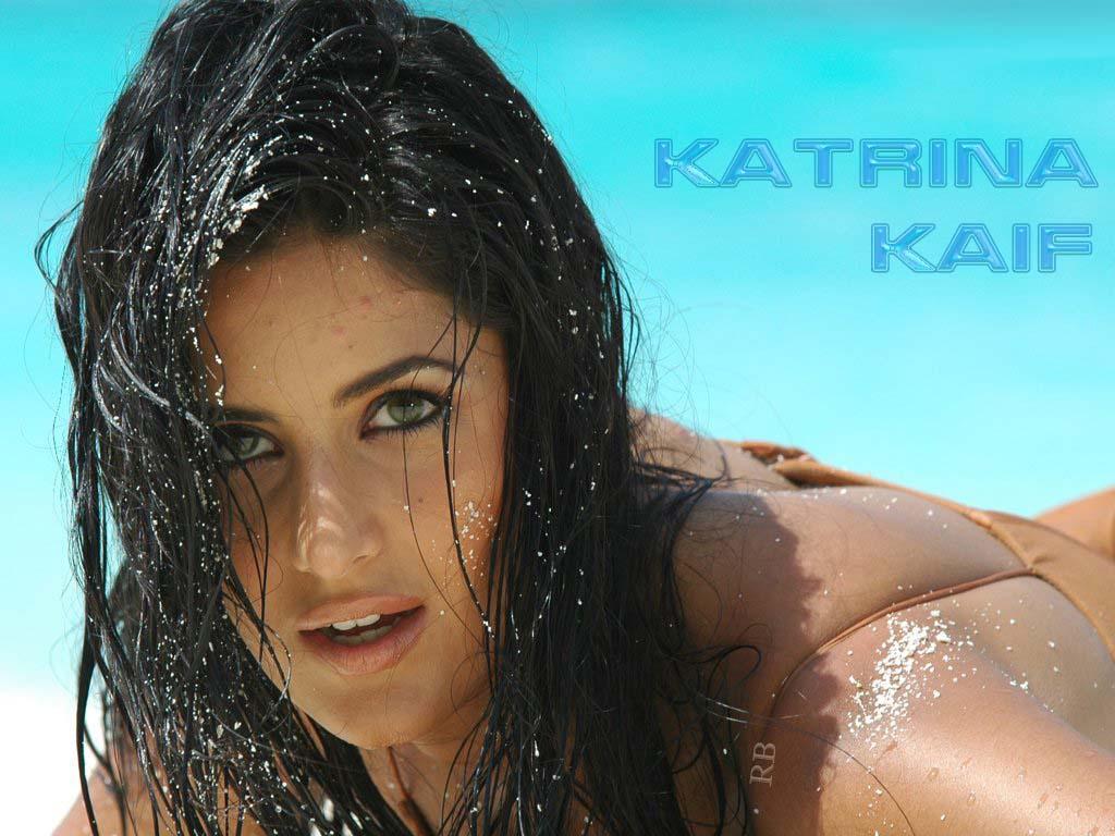 Actriz de Bollywood katrina kif xxx bf
