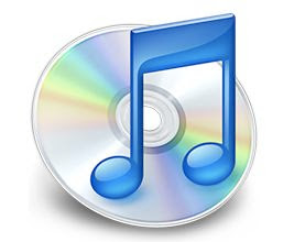 "Apple venderá música no iTunes ""sem"" dispositivo antipirataria"