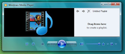 Bug no Windows 7 Beta afeta Media Player e apaga arquivos em MP3