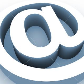E-mail poderá ter valor legal na justiça.