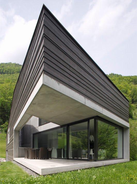 atelier holz january 2011. Black Bedroom Furniture Sets. Home Design Ideas