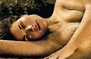 Will Ludwika paleta h desnudas theme