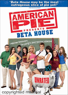 American Pie 5 Stream Deutsch