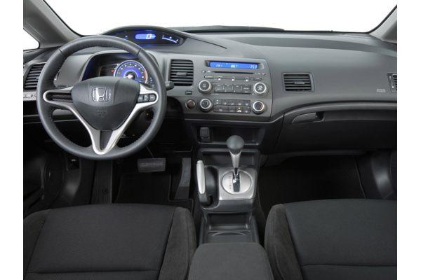 GAMBAR MODIFIKASI SPESIFIKASI MOBIL: Spesifikasi NEW Honda