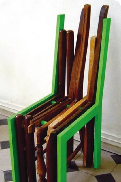 Greenpapers Quot Reanim Quot 5 5 Designers