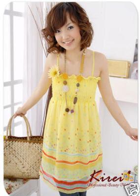 51c1558aa Cute Juniors Clothes on Junior Short Dresses Cute Summer Dresses For Juniors