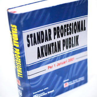 Standar profesional akuntan publik 31 maret 2011 download pdf.