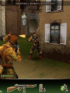 N-Gage 2 0 Games for Nokia N73, N82, N95, E66, E71, E75