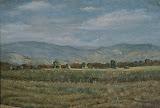 Pohľad na Karpaty