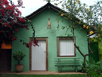 trancoso+casinha+verde.jpg