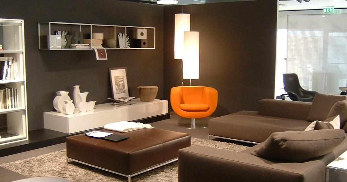 Designer Furniture Sale: AnV Design: Post Holiday Furniture Sale