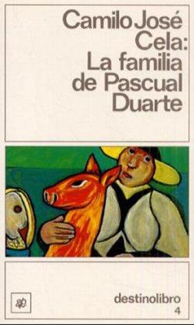 Diario De Un Madridista La Familia De Pascual Duarte