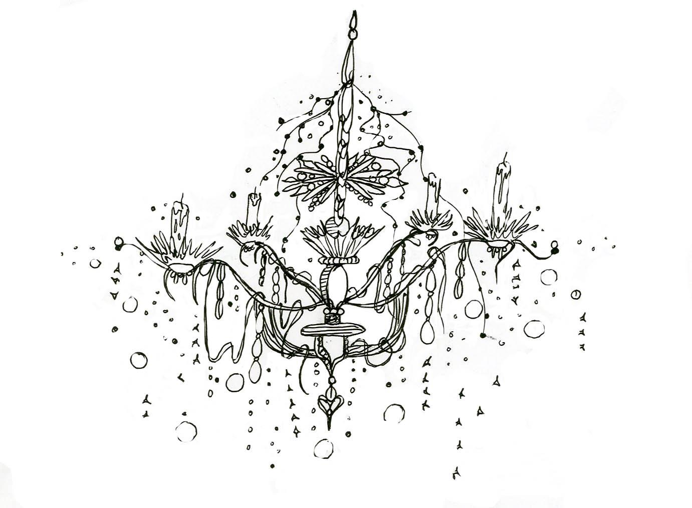 Emily Rose Collins Illustration: Advocate Arts