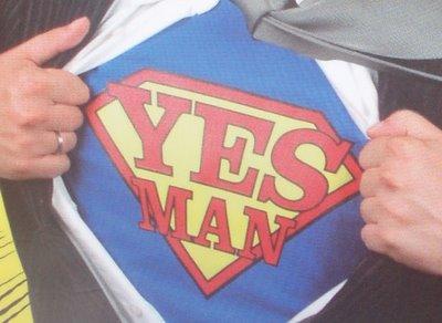 Yes Man image via http://hemzlifestyle.blogspot.com/2010/09/yes-man-inside-me.html