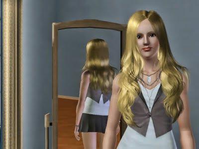 My Sims 3 Blog Oct 13 2009