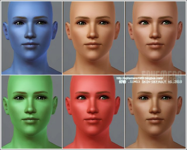 The sims 3 simulation video game skin problem png download 800.