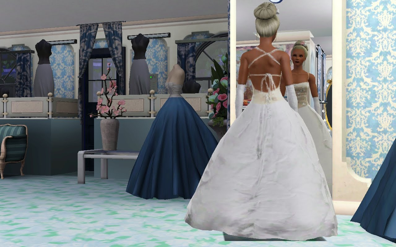 Consignment Wedding Dresses Atlanta Ga : Consignment evening dresses atlanta holiday