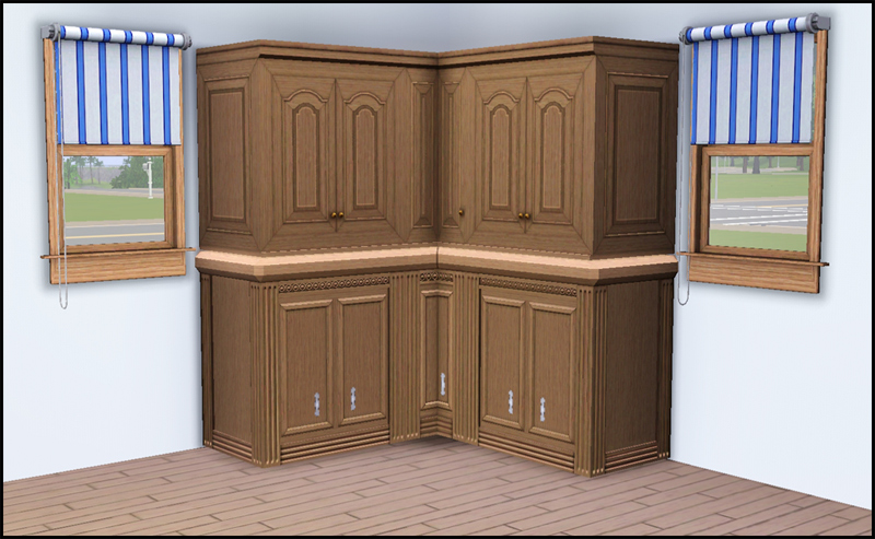 sims 2 kitchen cabinets my sims 3 shiftable cabinets by hugelunatic 26141