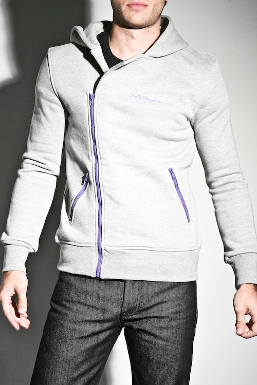 ggso.ga offers 3, side zip hoodie products. About 80% of these are hoodies & sweatshirts, 67% are men's hoodies & sweatshirts, and 13% are women's hoodies & sweatshirts. A wide variety of side zip hoodie options are available to you, such as free samples, paid samples. There are 3, side zip hoodie suppliers, mainly located in Asia.
