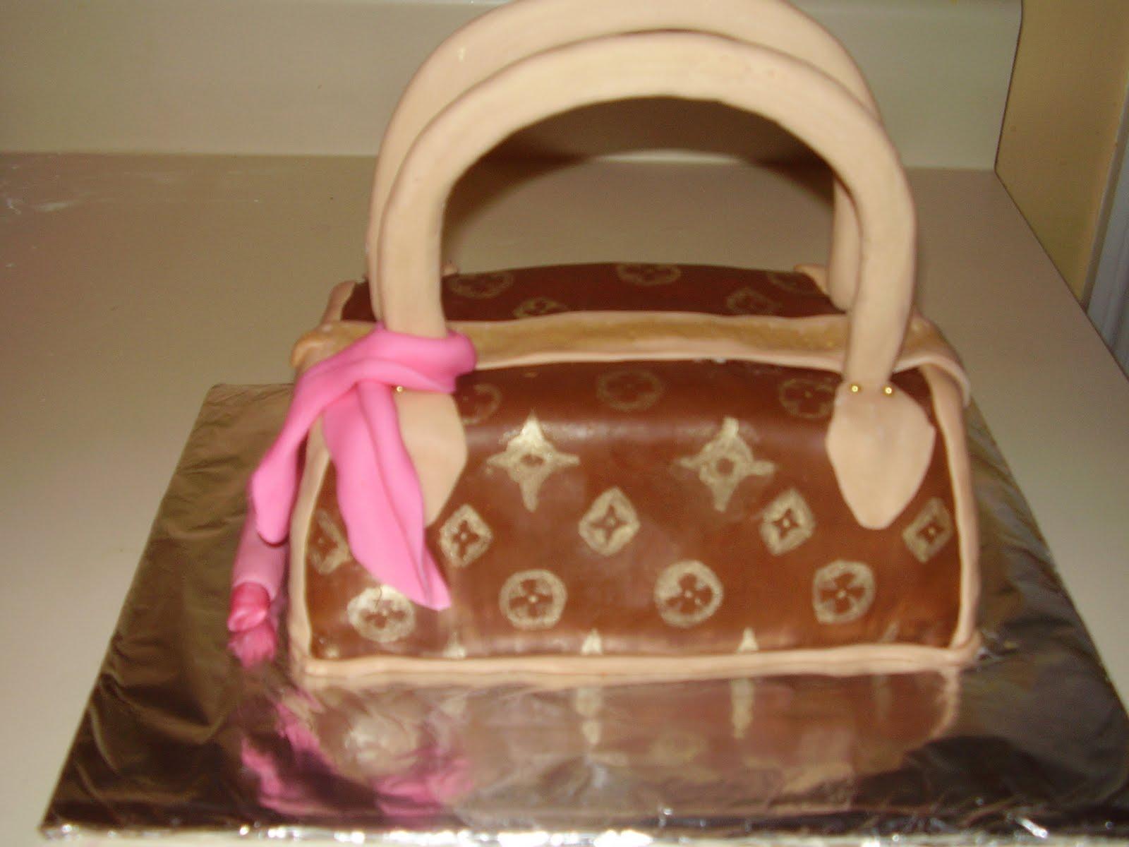 Zebra Cake Recipe Joy Of Baking: The Confectionista's Kitchen: May 2010