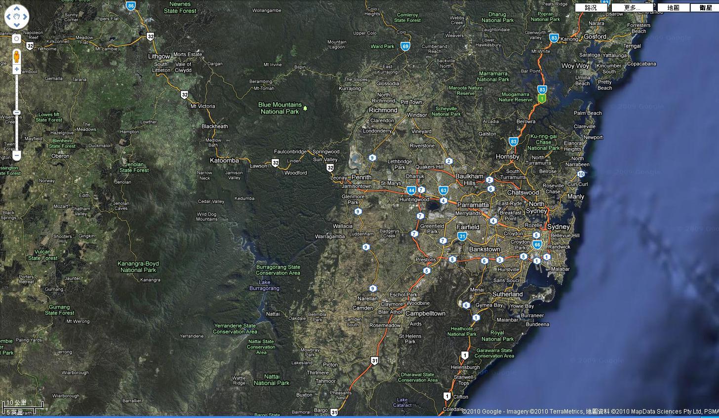 google earth driverjpg map for