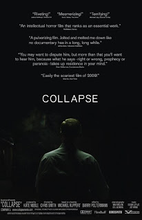 Colapso 2009