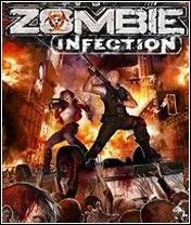 https://4.bp.blogspot.com/_wa6zL1GRiOs/SVdjkSMRs5I/AAAAAAAAB5k/p0vwphVDm7w/s400/Zombie+Infection+Multi+Screen.jpg