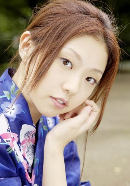 Asian Girls Sexy Asami Miyajima - Chigasaki Story-1872
