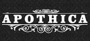 "Check out Apothica for awesome <a href=""http://makeup.apothica.com/"">makeup</a> &amp; skincare"
