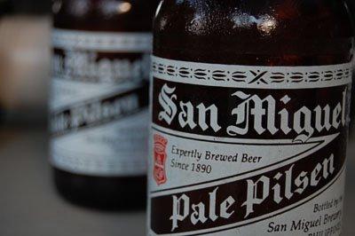 Beer Ng Pinoy 2012