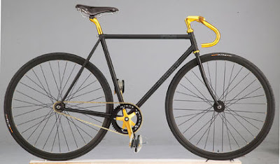 Bike Snob NYC: Bike Collabos: It Takes Two (to rip you off)