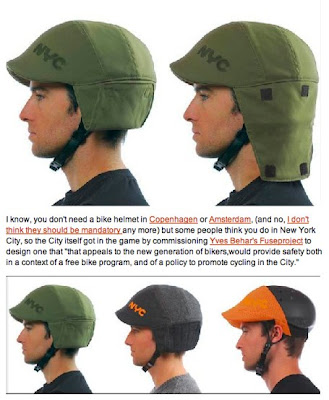 Bike Helmets That Look Like Hats Best Helmet 2017